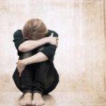depressione imola