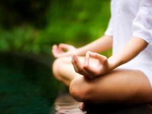 rilassamento contro ansia