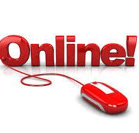 Consulenze Psicologiche Online – Richiesta consulenze