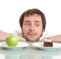 Perché mangiamo? (quando non è strettamente necessario)