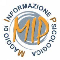 Incontri Gratuiti: MIP