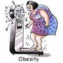 obesita-small