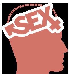 dipendenza sesso