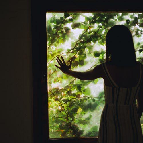 evitamento ansia psicologo imola