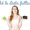 sCAMBIAmente: Perchè le diete falliscono?