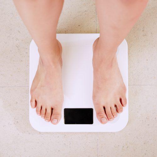 dieta obesità