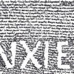 Potrei morire di ansia?