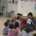 Progetto emozioni scuola materna
